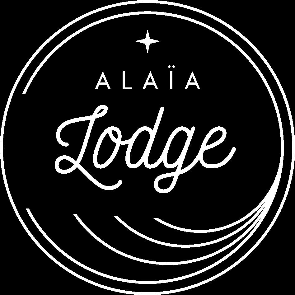 Alaïa Lodge